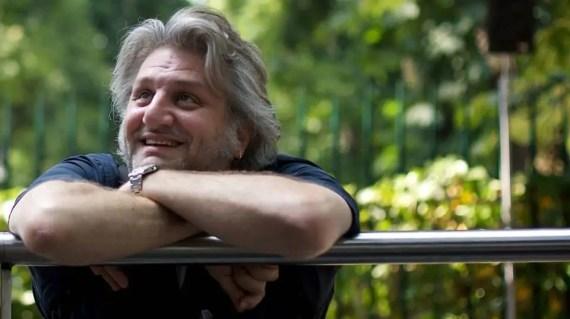 Marco Zamperini