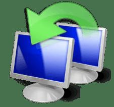 USMT_icon