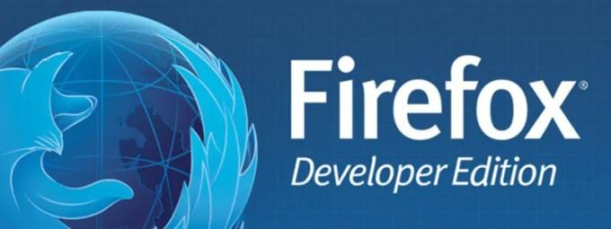 firefox_developer_edition-banner