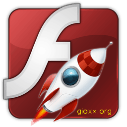 Flash Player (AdobeUpdater)