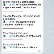 Telegram: caccia ai bot più utili 7