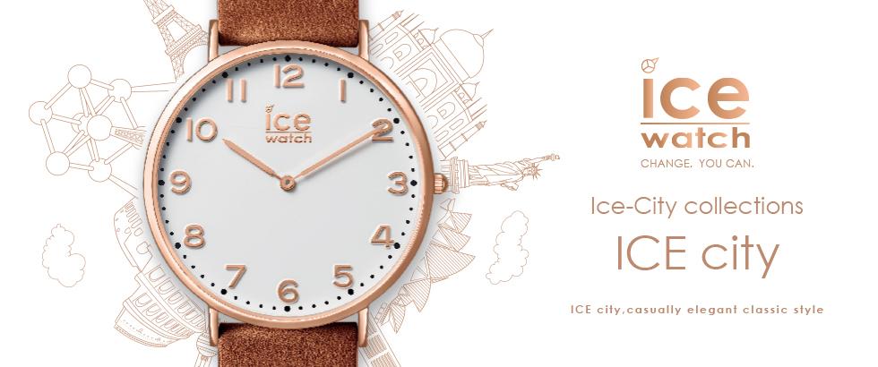 icecity-980x410