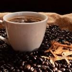 コーヒー好きのあの人へのプレゼント!おいしい一杯を提供してくれるコーヒーメーカーはいかが