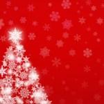 クリスマスプレゼントで恋人に贈りたい!魅惑のディズニージュエリー