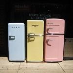 引っ越し祝いに贈りたい家電!冷蔵庫おすすめ5選
