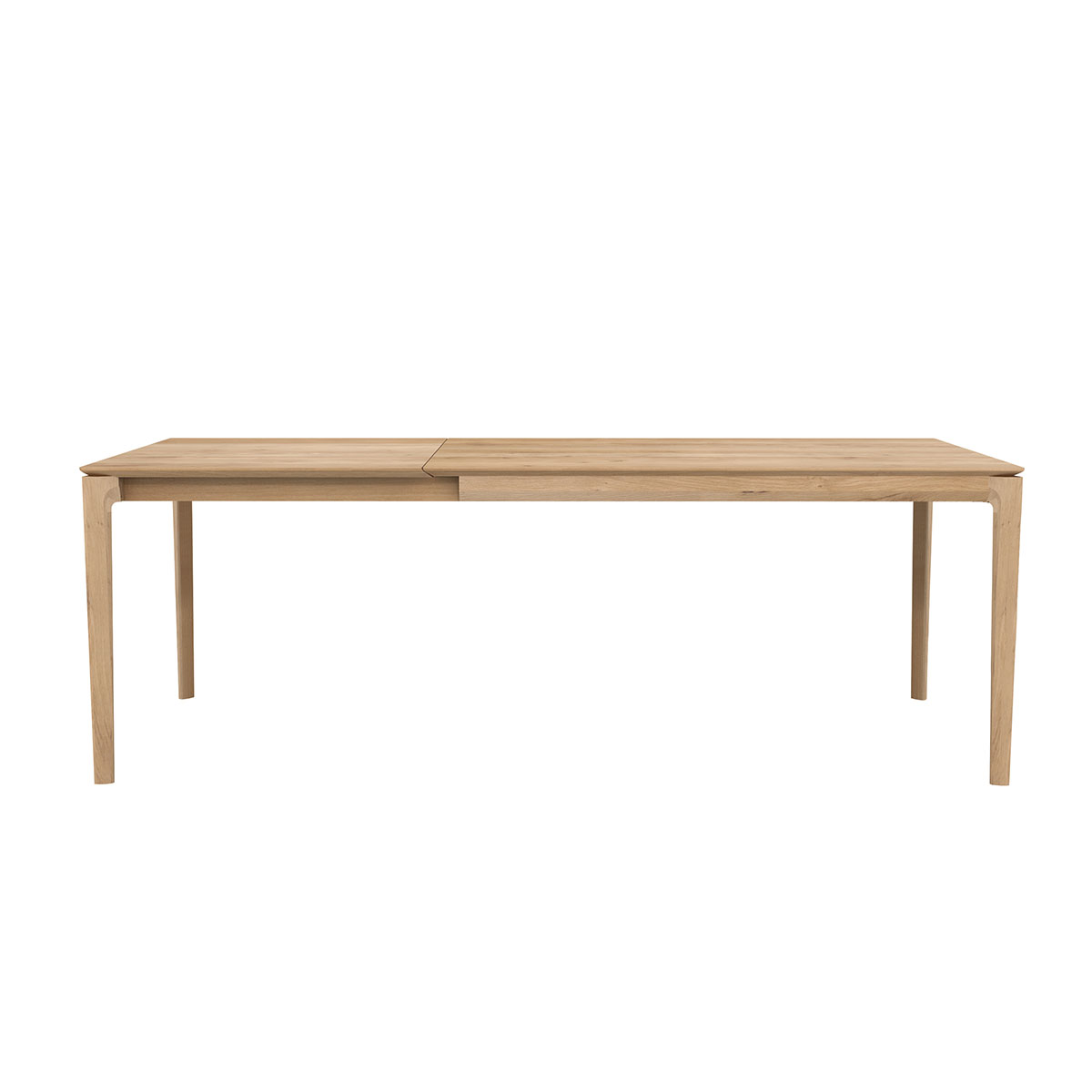 Table 140 Bok Extendable Dining Table Gir