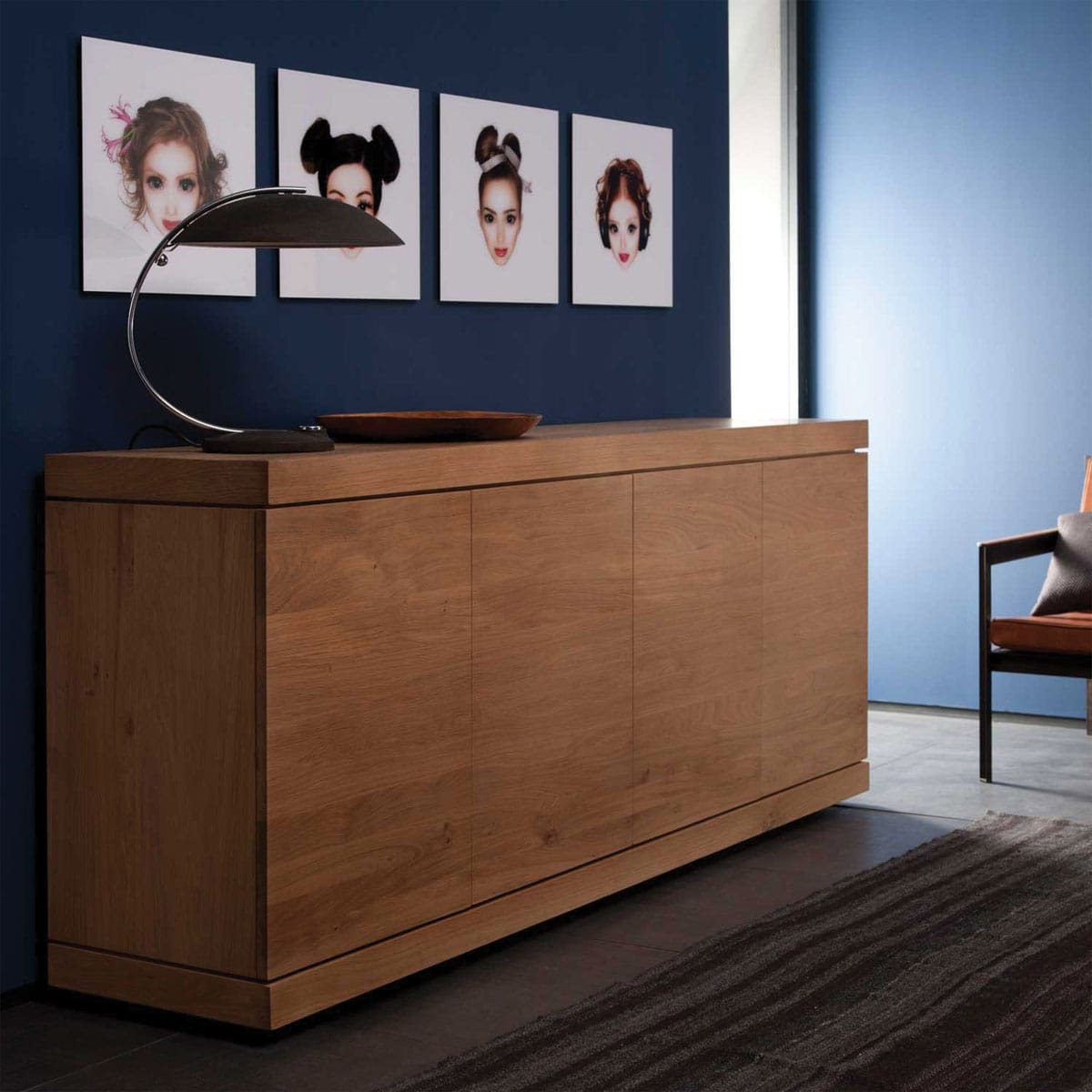 Sideboard 250 Cm Sideboard 250 Cm Affordable Spieghel Product With
