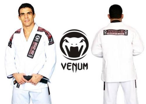 Venum Power Gi Reviews Brazilian Jiu Jitsu Gi Reviews