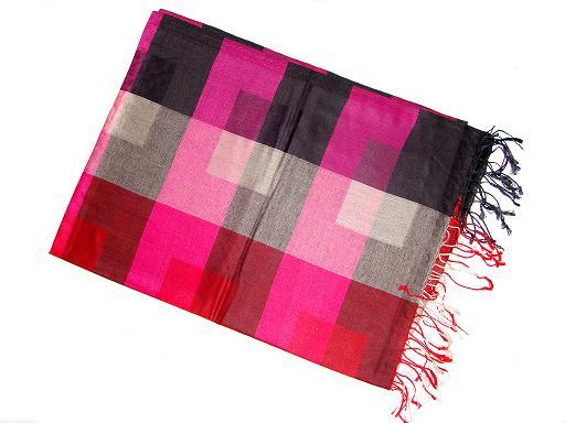 Wholesalers Of Shawls Scarves Bedspreads
