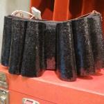 Cool ribbon/bow bag