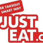 Don't Cook…Just Eat