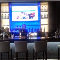 Cineplex VIP opens at Shops at Don Mills