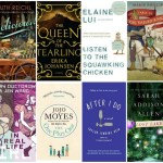 Top 12 Books of 2014