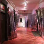 Come Up to My Room Preview at the Gladstone Hotel