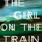 [ Review ] The Girl on the Train by Paula Hawkins