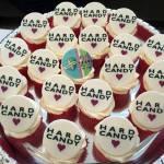 Hard Candy Cosmetics Turns 20!