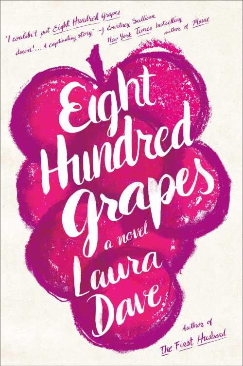 eight-hundred-grapes-9781476789255_hr