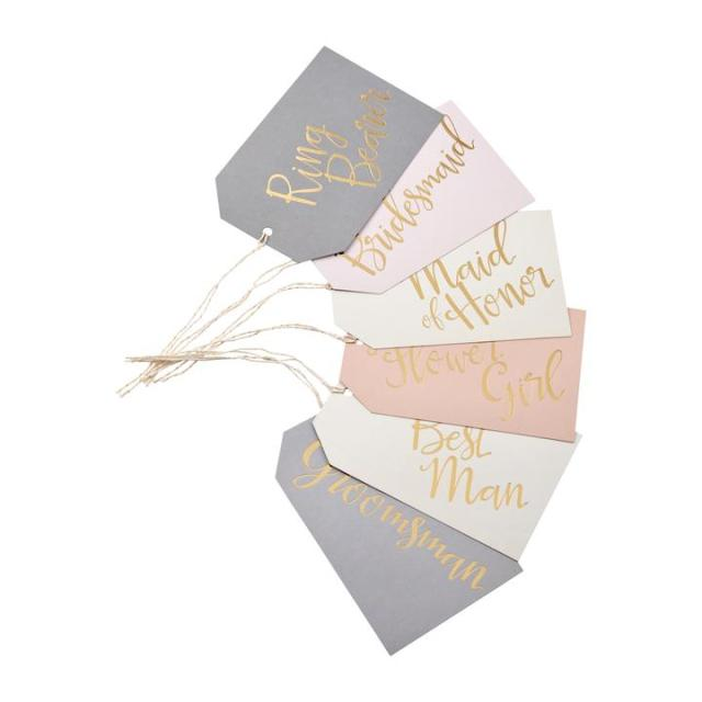 hs_weddingseason_bridalpartygifttags_02_low_rez