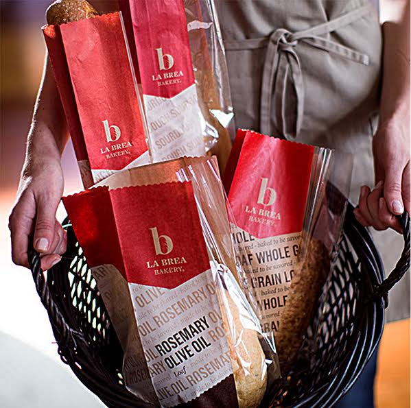 la-brea-bakery-contest