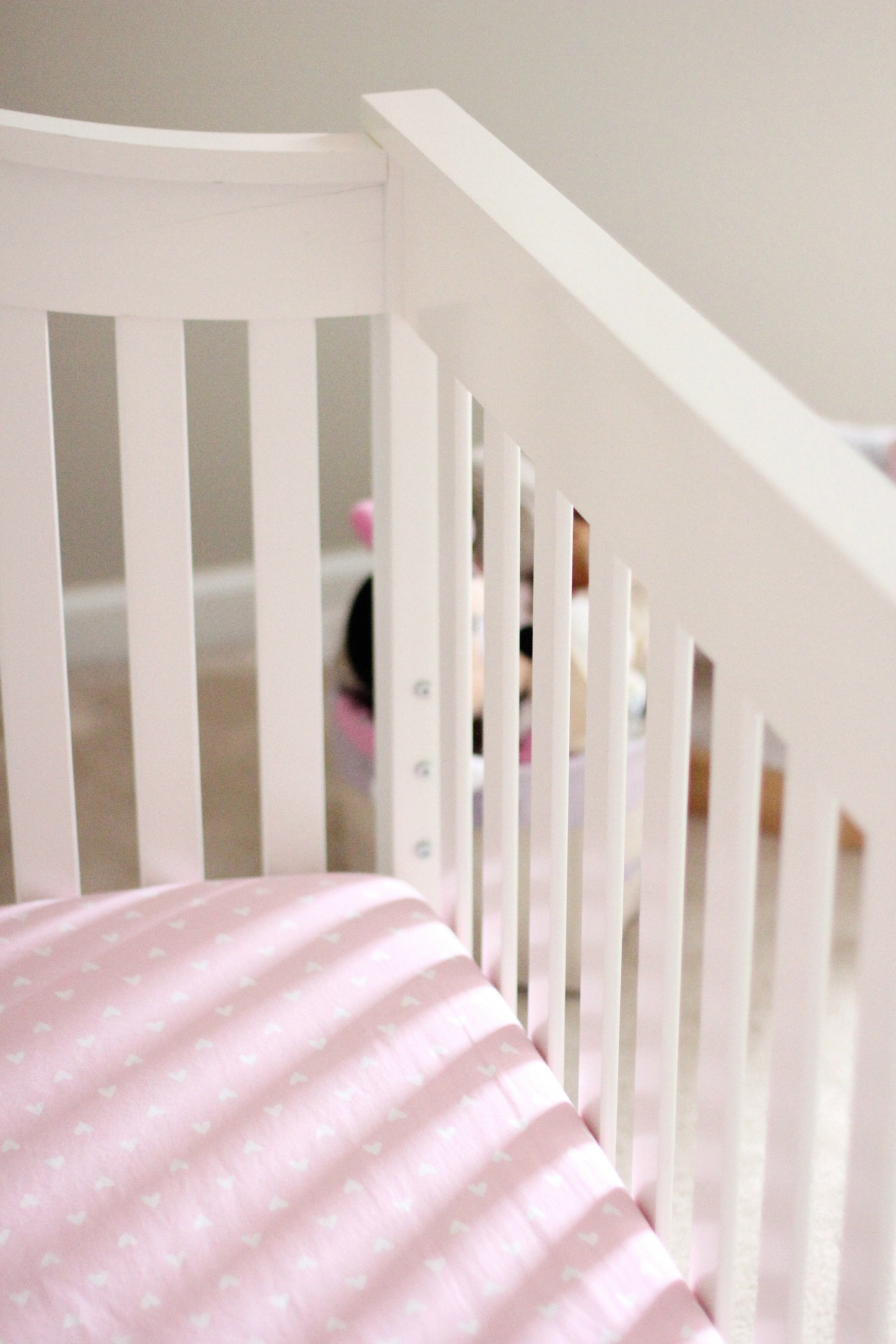 Baby Bassinet Deaths 10 Tips On How To Style Your Nursery Safely