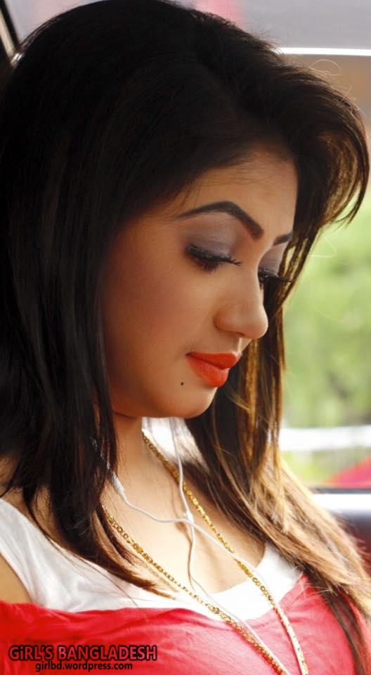 Whatsapp Cute Wallpaper Images Bangladeshi Sexy Amp Boosy Beautiful Popular Movie Actress