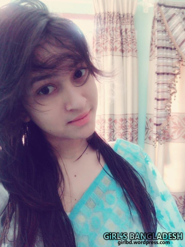 Happy Cute Girl Wallpaper Bangladeshi Sexy Amp Cute Actress Naznin Akter Happy