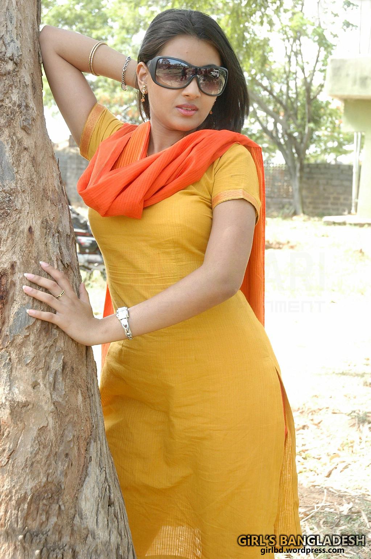 Village Girl Wallpaper Download Bangladeshi Sexy Amp Boobsy Hot Real Life Girl Mukti Nahar