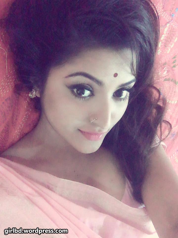 Cute And Sweet Girl Wallpaper Bangladeshi Sexy Amp Hot Cute Boobsy Movie Actress Pori