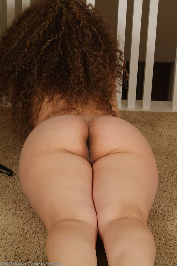 mexican big ass women porn