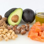 Cooking with Healthy Fats
