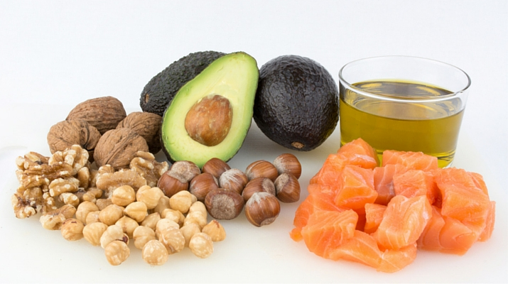 Resized Healthy Fats