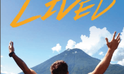 Book Download: One Year Lived by Adam Shepard