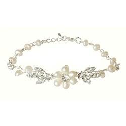 wedding jewelry | bracelets
