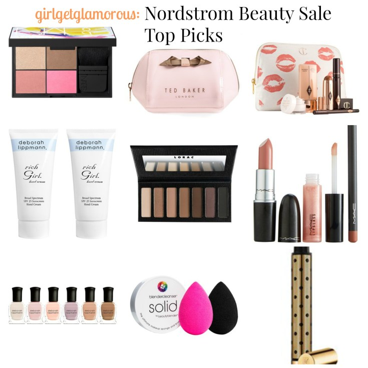nordstrom-anniversary-sale-top-beauty-deals-picks-makeup-skincare-perfume-buy-online-shop-best-blog-blogger-los-angeles.jpeg