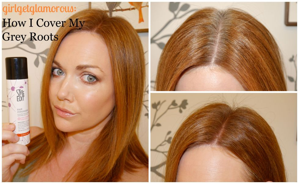 style-edit-rita-hazan-review-how-to-use-root-concealer-touch-up-best-top-spray-for-redheads-strawberry-blonde-hair-beauty-blog-blogger-los-angeles.jpeg