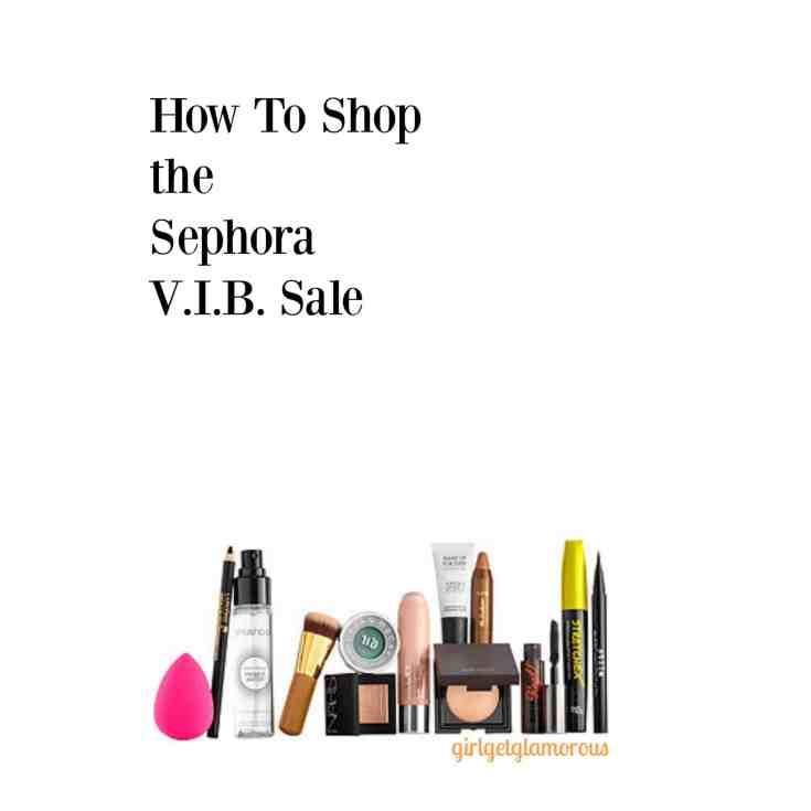 top-picks-sephora-ulta-sale-strategy-makeup-beauty-blogger-los-angeles-blog.jpeg