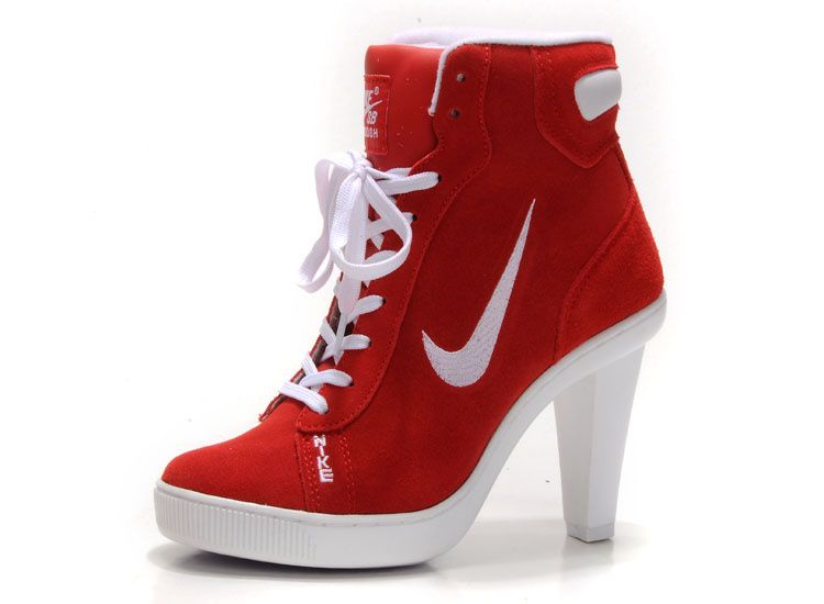 21 Unique Nike Shoes For Women High Heels Playzoacom