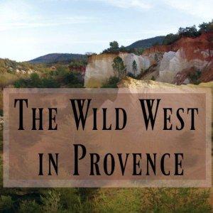 Wild West Crop
