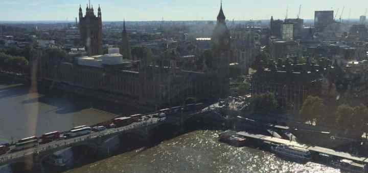 Is-the-London-Eye-Worth-It