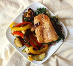 Thrifty Not Your Meal Delivery Service Green Chef Meal Keto Disease Keto Meal Delivery Seattle Keto Meal Delivery Nyc