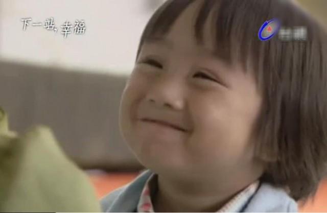 Smiley Girl Wallpaper Gallery Xiao Xiao Bin Autumns Concerto