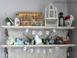 Small Of Craft And Decor