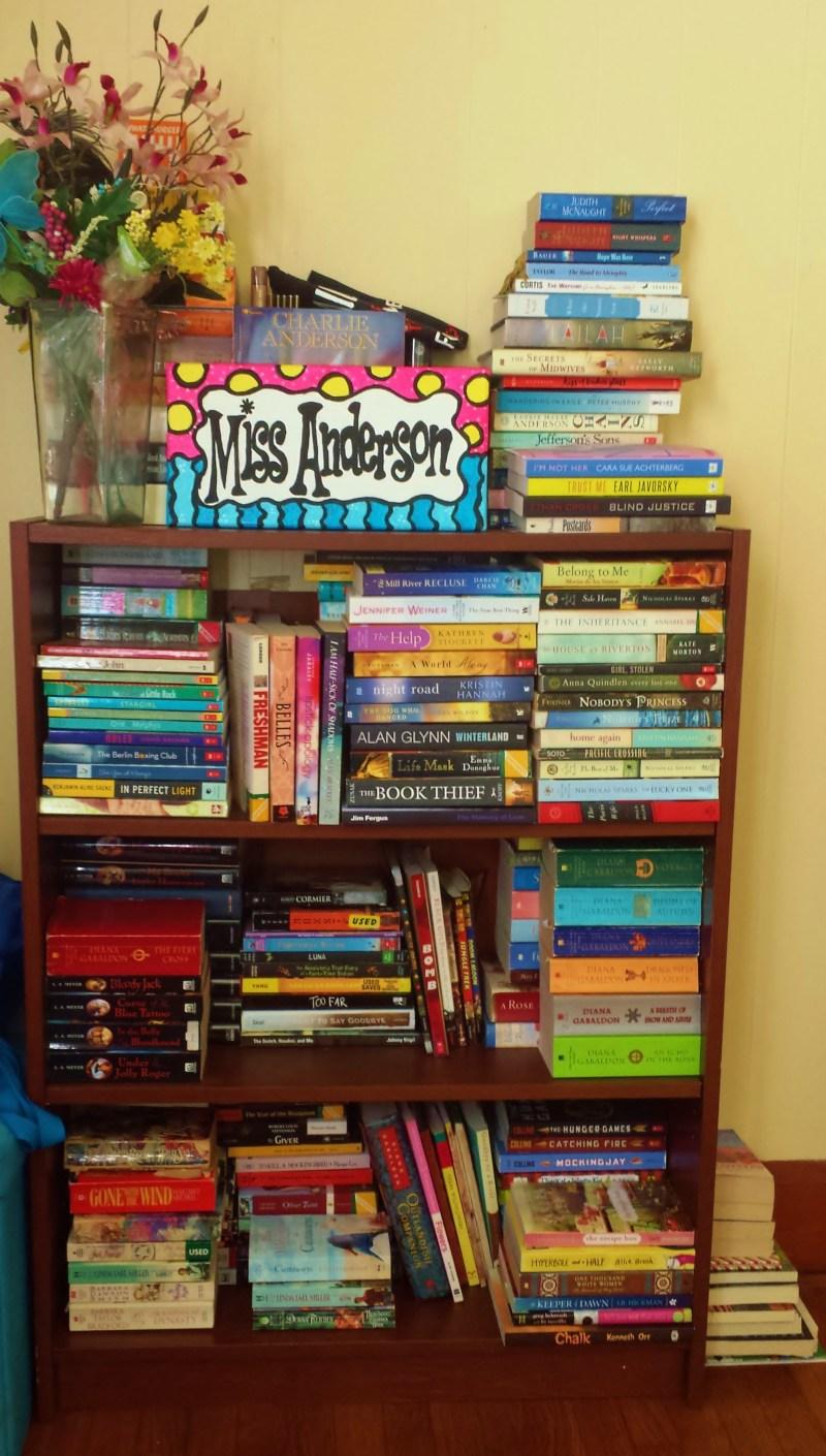 Large Of Help My Shelf