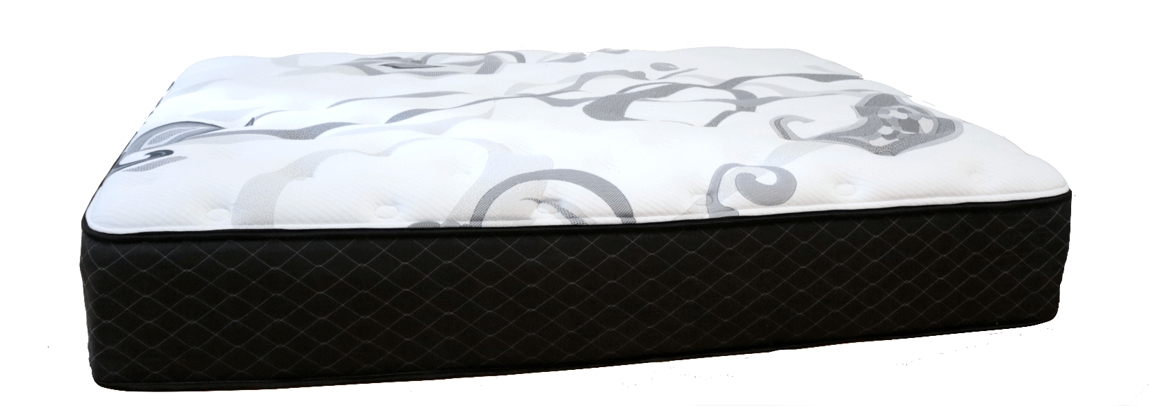 Best Traditional Mattress The 10 Best Mattress For 2018 Best Mattress In A Box List