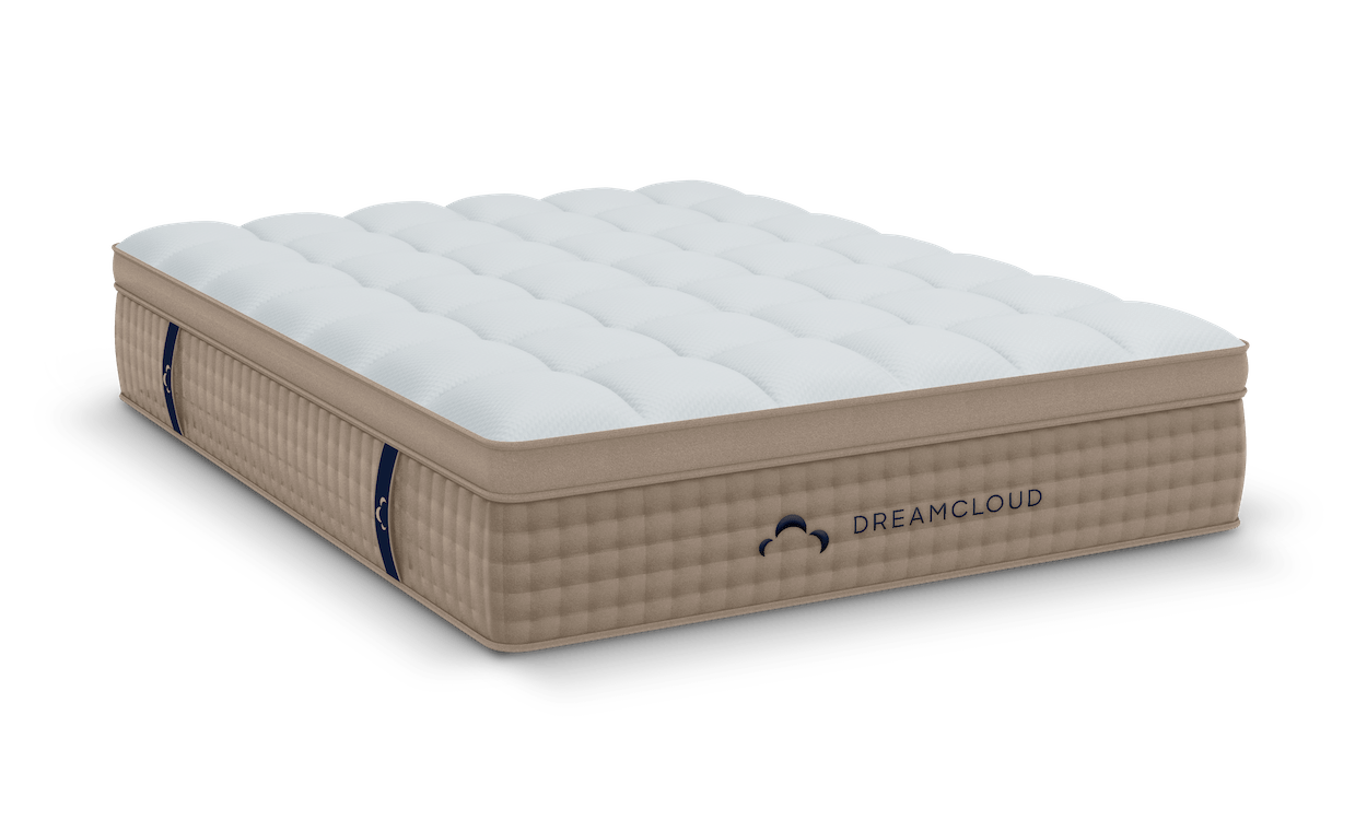 Best Mattress Amazon The 10 Best Mattress For 2018 Best Mattress In A Box List