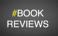 book-review-cat-menu