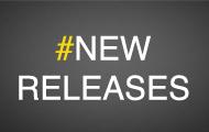 new-releases-menu