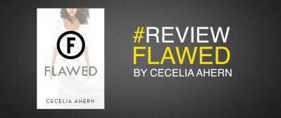 featured_flawed