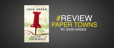 featured_papertowns