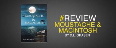moustache-and-macintosh